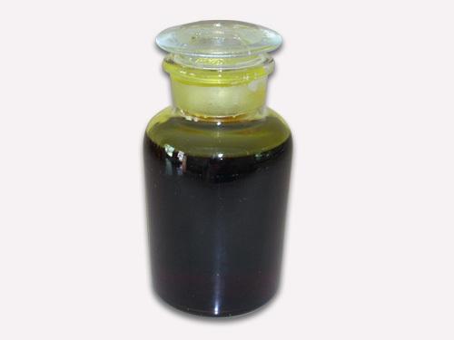 liquid cyloride