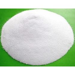 trimethyl sulfoxonium iodide