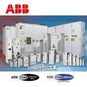 AC Drive AMC Service
