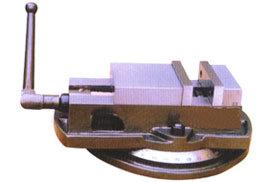 Tilt Lock Machine Vice