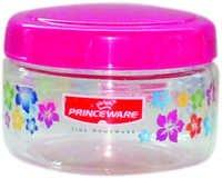Julia Pet Jar Set 360 ml  (F.P.)