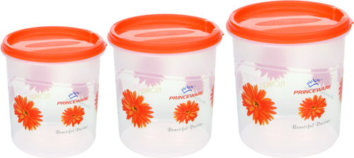 Princeware Products