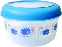Sns Round Pkg. Container Set [F.P] 675 Ml