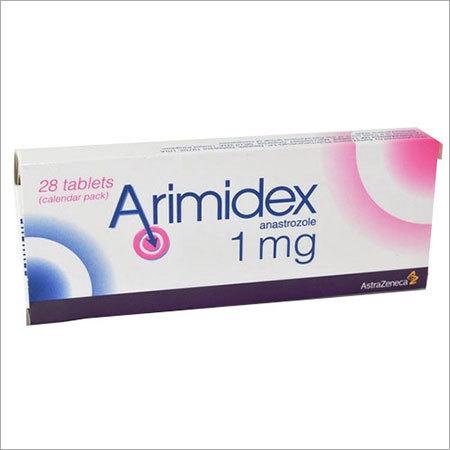 Hormones Medicines
