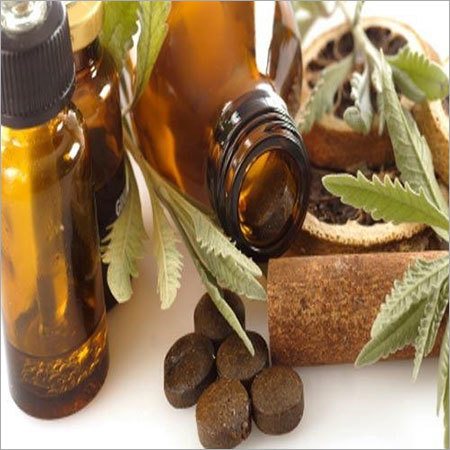 Cancer Cure Medicines for Cancer Treatment