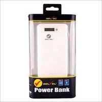 Premium Power Bank