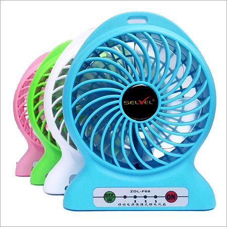Multipurpose Table Fan