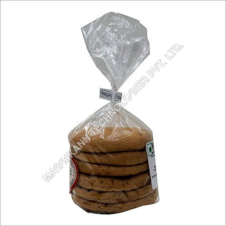 Bakery Bag Sealing Machine