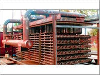 Economizer Assembly
