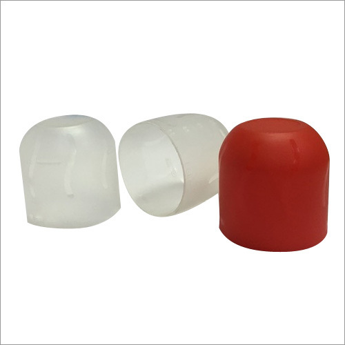46mm Measuring Caps