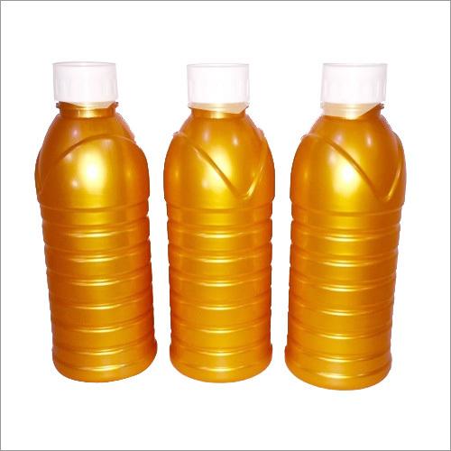 Propenazole Bottles
