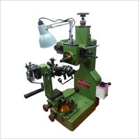 Kanas Bangle Cutting Machine