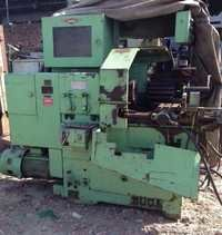 Auto Turning Lathe SUGA JAPAN