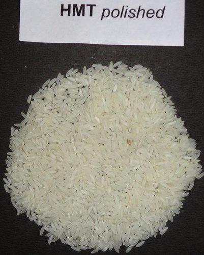 HMT Polished Rice