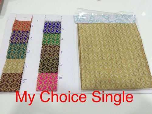 MY CHOICE SINGLE