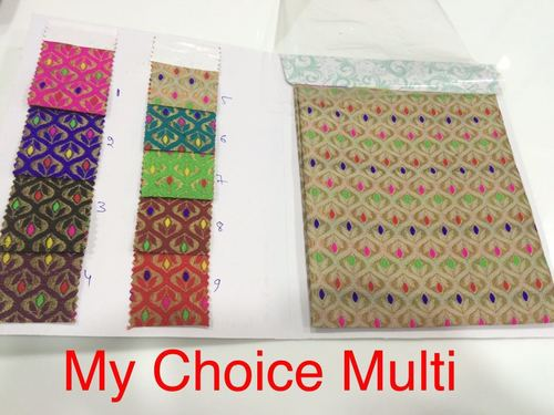 MY CHOICE MULTI