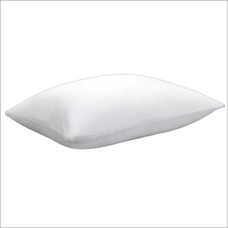 Filled Pillow