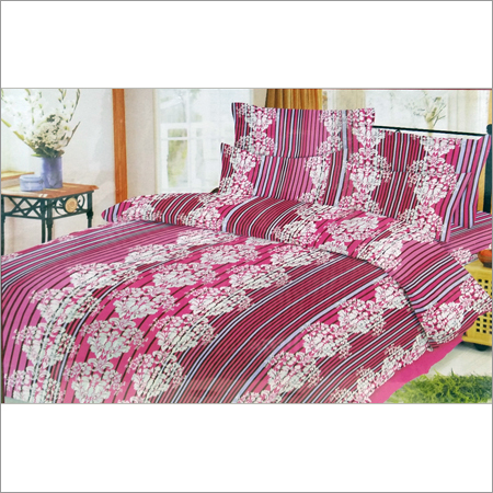 Al Wadeea Bed Set