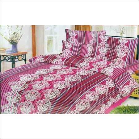 Al Wadeea Bed Set