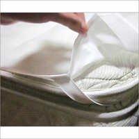 Mattress Protector Elastic Straps