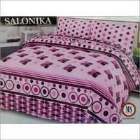 Salonika Bed Sheet