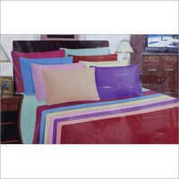 Royal Tex King Bed Sheet Dyed
