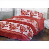 Royal Deluxe Bed Sheet Set