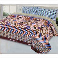 Pakeeza Bed Sheet