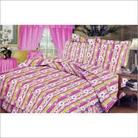 MS Classic Bed Sheet