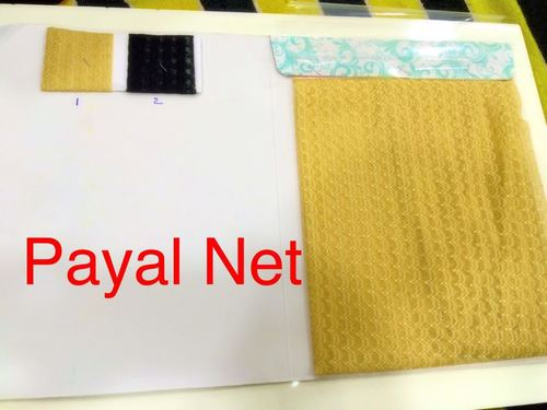 PAYAL NET