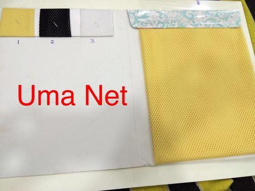 UME NET