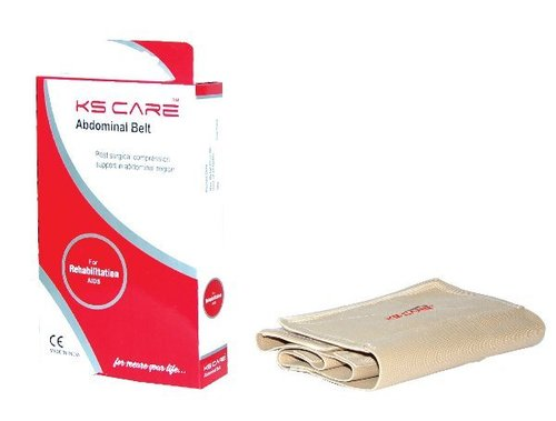 Abdominal & Back Support