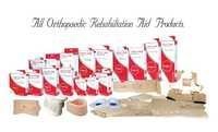 Orthopaedic Rehabiltation Aid Products