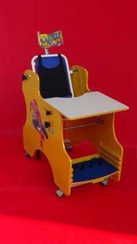 C.P. Rehabilitation Chair