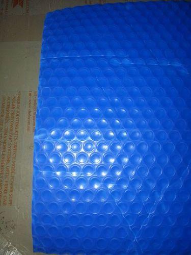 Bubble Guard Floor Protector