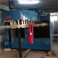 Top Dyeing Chamber