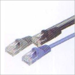 Networking Data Cable