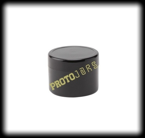 Cosmetic Packaging Cream Jars