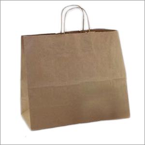 Handmade Carry Bags