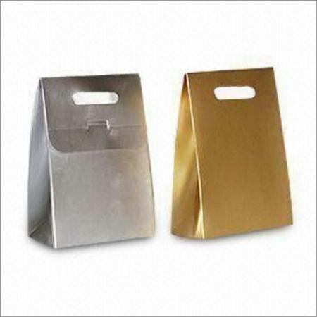 Importer Craft Paper Bag
