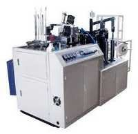 BUYING ONLINE DISPOSALS PRODUCTS MACHINE MANUFACTURING
