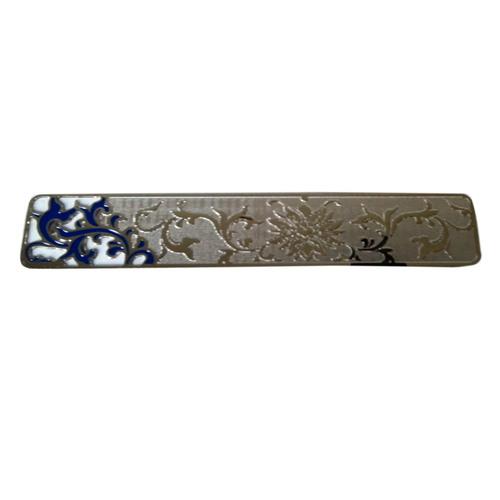 Silver Bookmark Chain