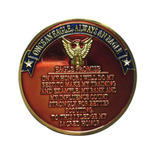 Souvenir Gold Coins