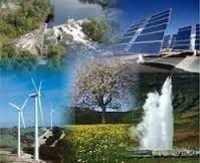 Renewable Energy Consultancy Service