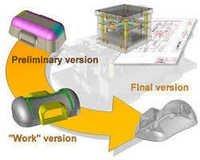 Preliminary Engineering Design