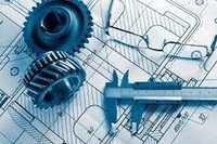 Component Designs