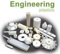 Designing & Prototyping Engineering Plastics Parts