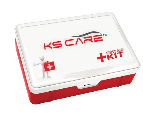 First Aid Kit & Normal Delivery Kit