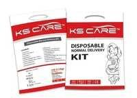 Disposal Normal Delivery Kit