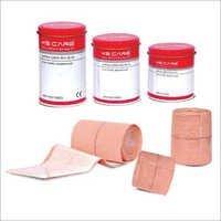 Elastic Adhesive Bandage ( fast Edges)
